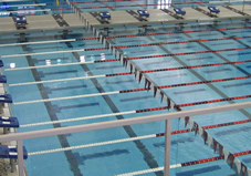 easyware swimming track field cross country road race software